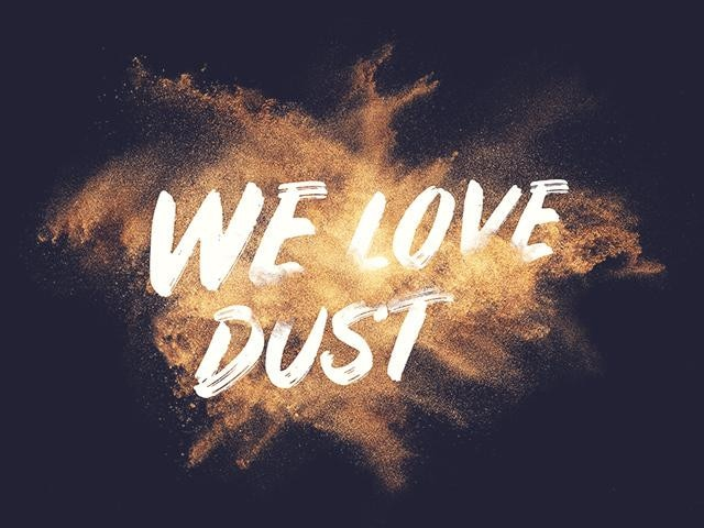 /image/81/4/peugeot-dakar-we-love-dust.362814.jpg