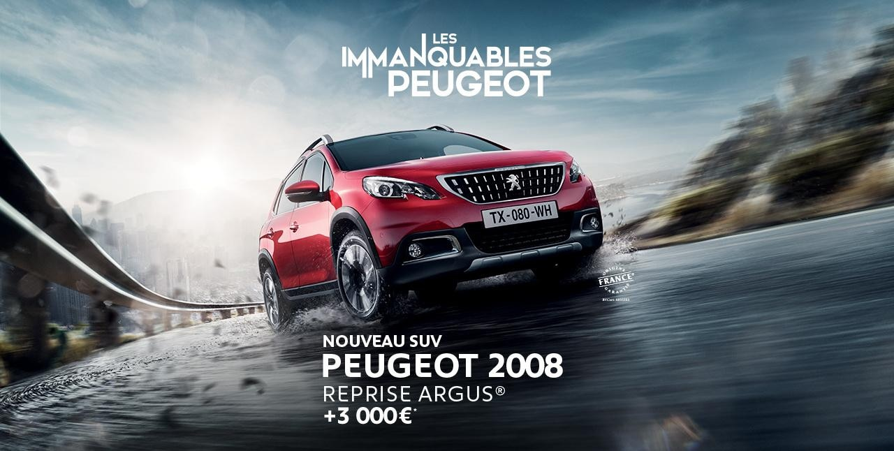 offre 2008 peugeot roulenloc offre pour peugeot 2008 1 6 bluehdi 100ch lld peugeot 2008 199. Black Bedroom Furniture Sets. Home Design Ideas