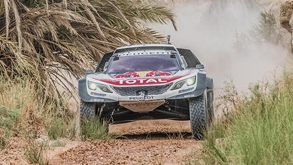 /image/82/7/peugeot-dakar-best-of-03.362827.jpg