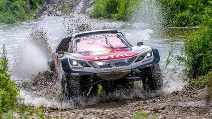 /image/82/8/peugeot-dakar-best-of-04.362828.jpg