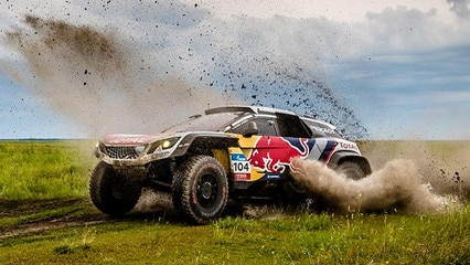 /image/82/9/peugeot-dakar-best-of-06.362829.jpg