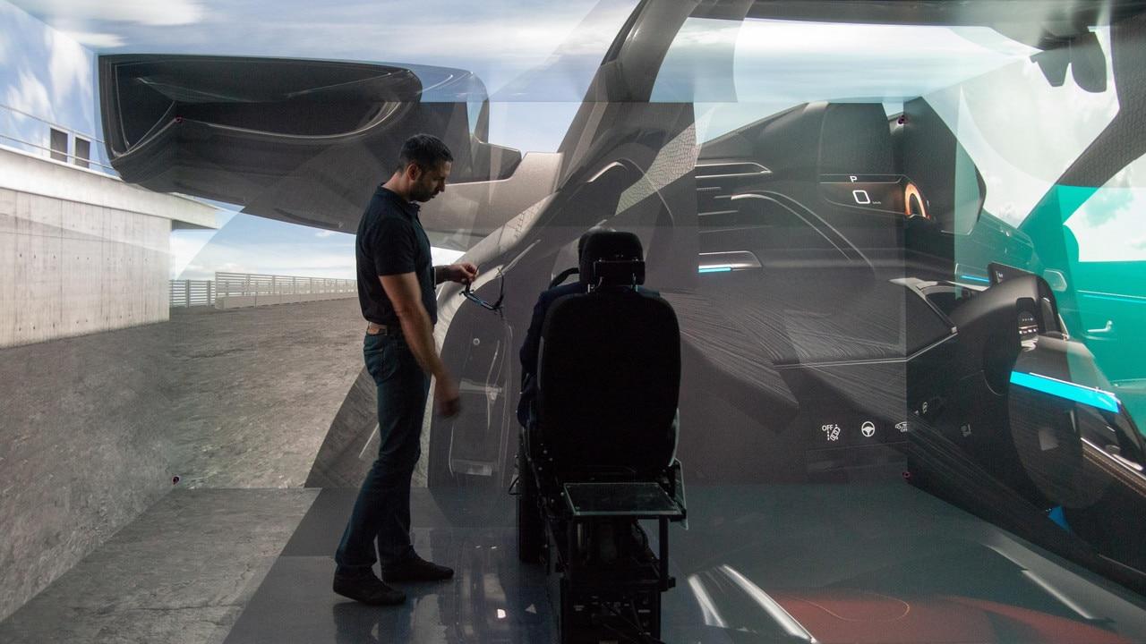 VR - Nouvelle 508