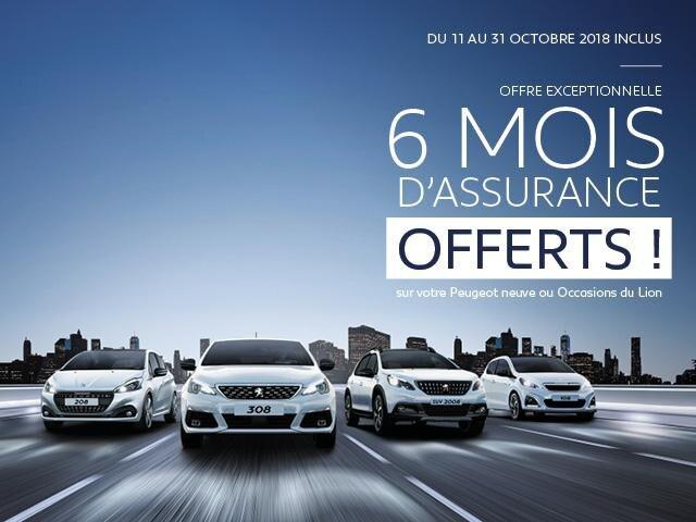 Peugeot_assurance