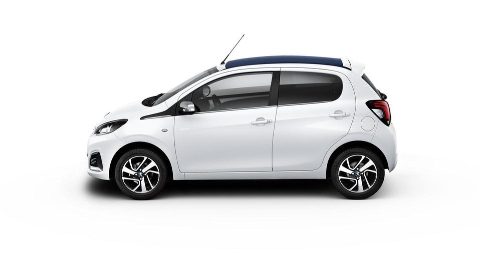 Peugeot_108_5_portes