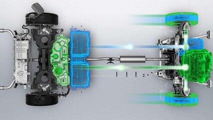 Batterie Peugeot