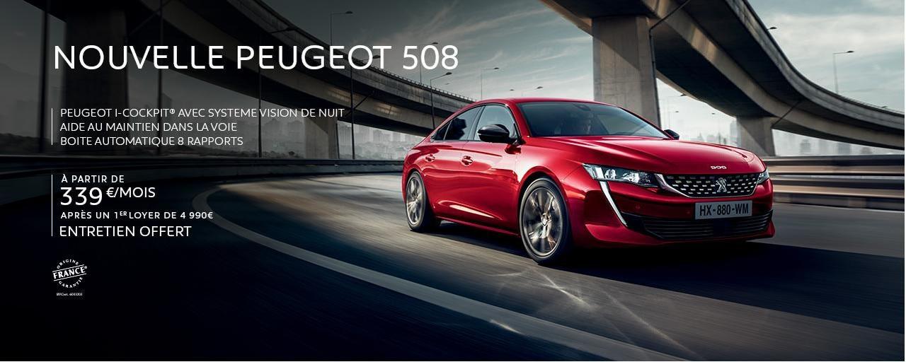 Peugeot_nouvelle_508