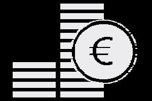 picto crédit ballon