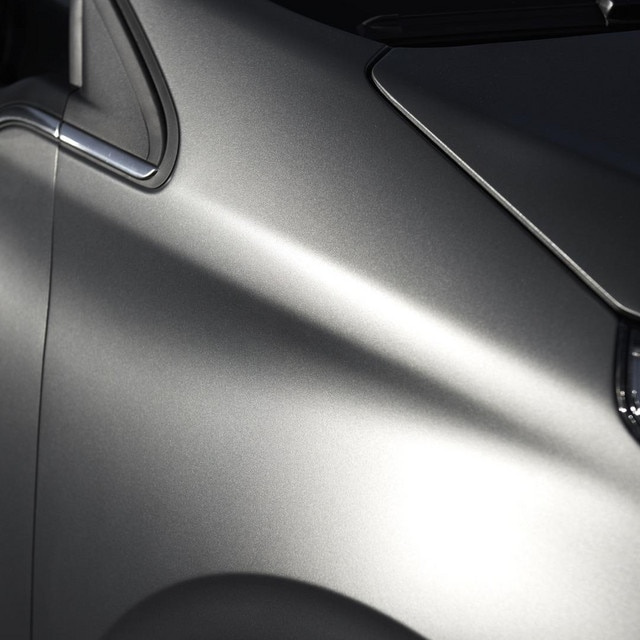 /image/92/3/peugeot_208_icesilver_1502pc105.19923.jpg