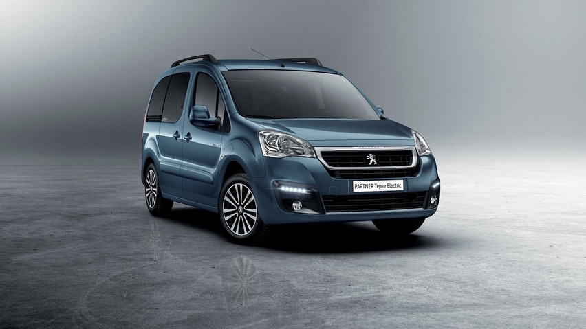 /image/94/7/peugeot-partnerelectric-homepage-01.285947.jpg