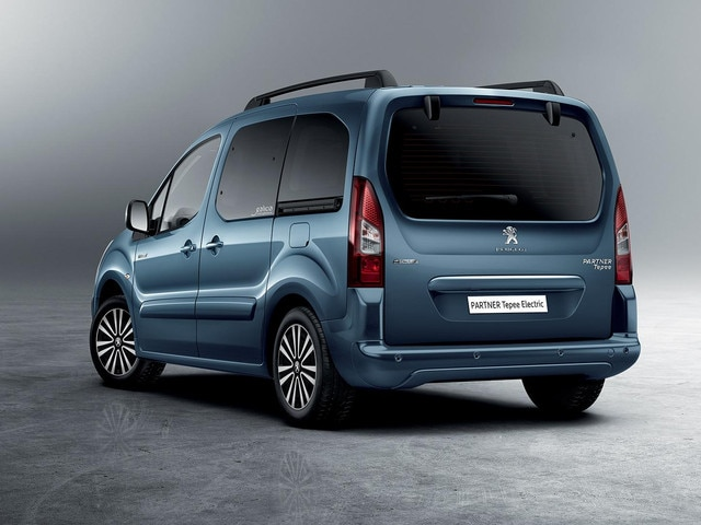 /image/95/0/peugeot-partnerelectric-homepage-04.285950.jpg