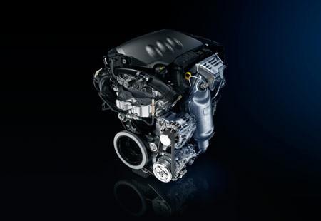 /image/96/7/moteur-pure-tech1.20967.jpg