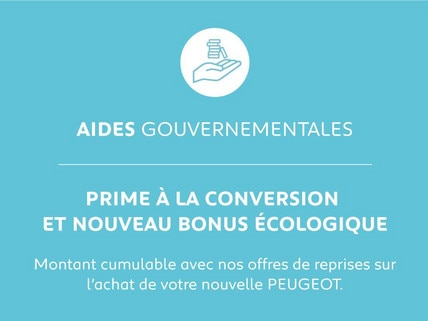 Aides Gouvernementales 2020
