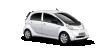 Peugeot ion prix ttc