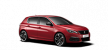 Nouvelle 308 GTi by Peugeot Sport